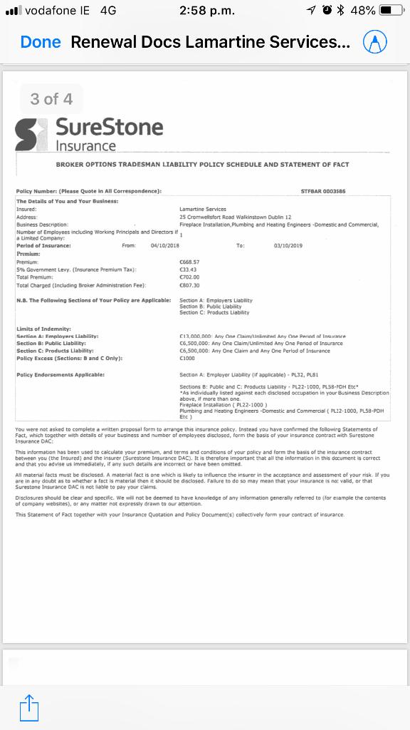 680 geodir LiabilityIinsurance 74A5E9C5 1C52 4720 AAAD DCAB00E25DB6