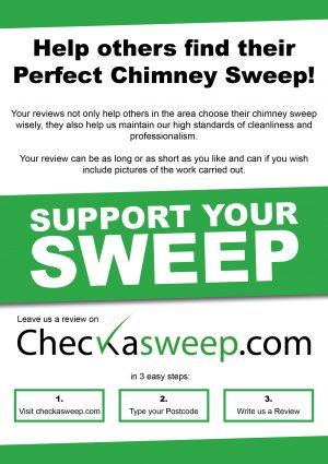Checkasweep-Flyer